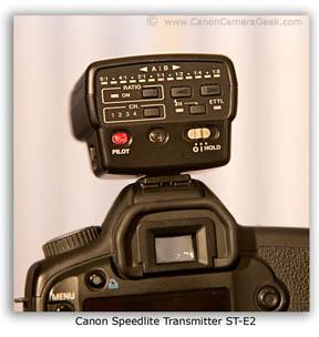 Canon-speedlite-transmitter-st-e2.jpg