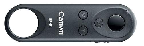 remote shutter trigger