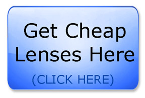 Link to Get Cheap Canon Lenses