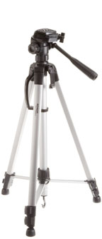 Tripod for G12