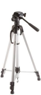 Canon Tripod