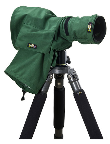 LensCoat Raincoat