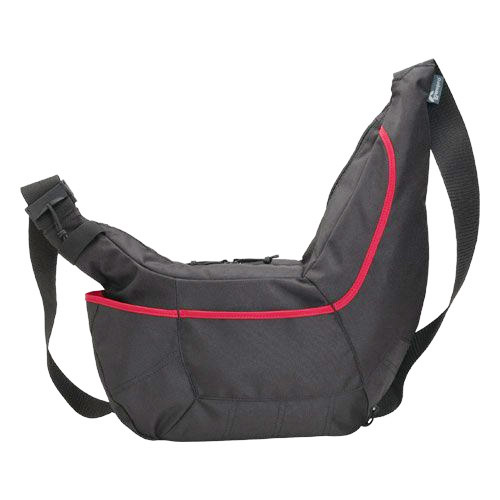 Lowepro Passport Sling Bag