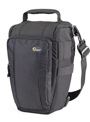 Lowepro Toploader 55 AW Digital Camera Bag