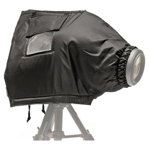 Matin All-Weather DSLR Cover