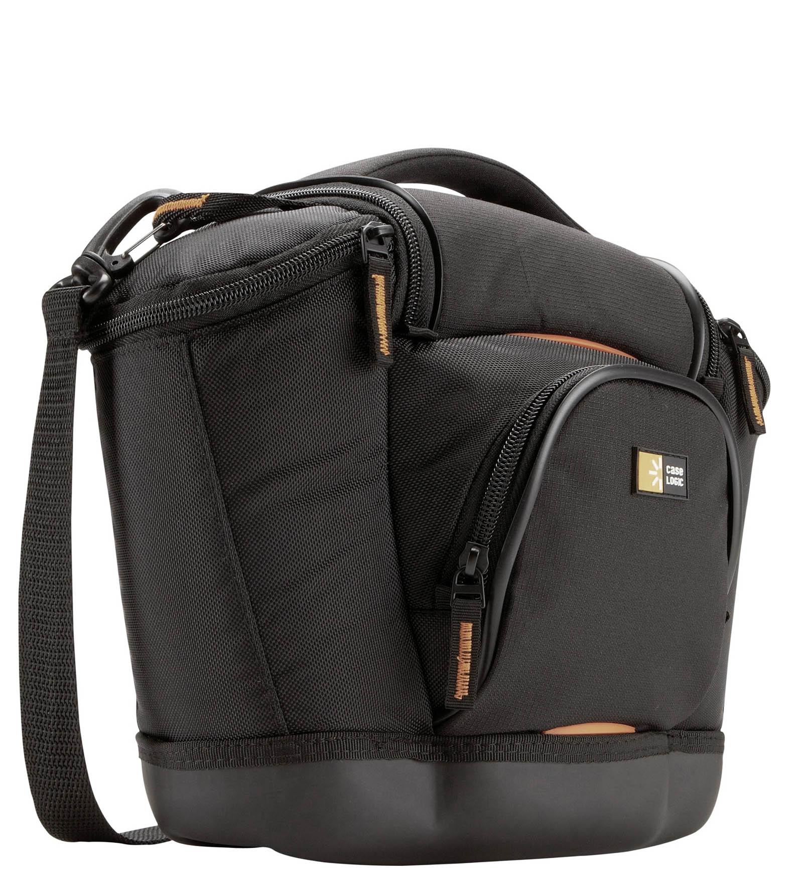 Small Non-Canon Camera Bag