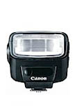 Small Photo of Canon 270EX II Speedlite