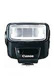 Small Photo of Canon 270EX II Speedlite