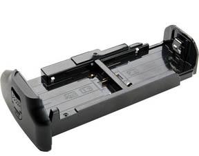 Vello battery tray insert
