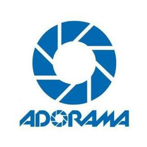Adorama Link to buy Camera Gear
