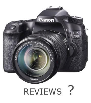 70d reviews.html | autos post