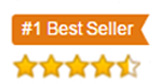 Best seller Amazon mini banner