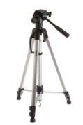 Tripod for Rebel SL1 Bundle