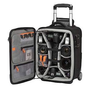 Airline Travel Bag