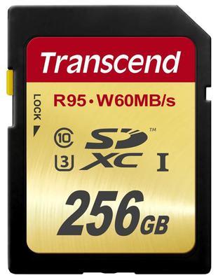 256 MB Memory Card