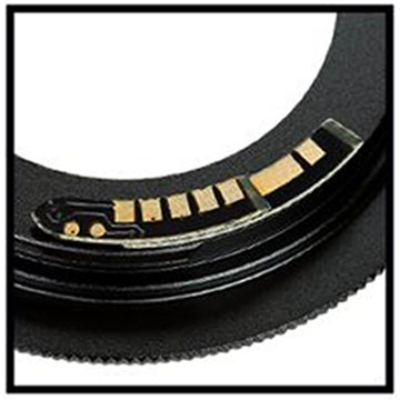 Canon Lens Adapter for FD-EOS