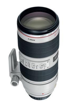 Canon 70-200 <b>$1900</b>