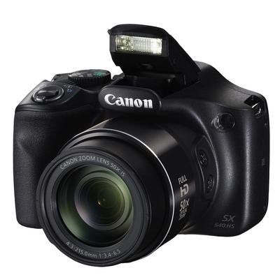 Canon SX-540