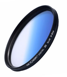 Canon DSLR Lens Filter