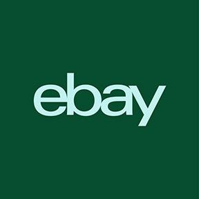 eBay square logo 2/14/21