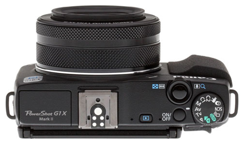 large-photo-of-the-Canon-G1X-Mark-II-camera.jpg