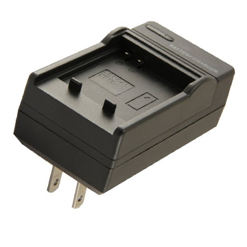 Canon Battery Charger-NB-6L