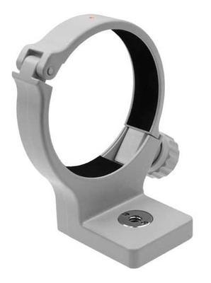 Telephoto Lens Collar