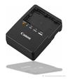 70D Battery Charger