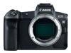 Canon EOS R Camera