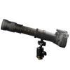 Lightdow Super Zoom For Canon Rebel