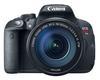 Canon 700D (USA-t5i)