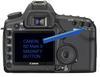 Canon 5D M2 Magnifier Button