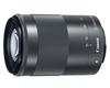 Canon EF-M 55-200 Lens