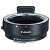 Canon Mirrorless Lens Adapter