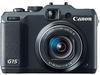 Canon G15 Camera