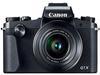 Canon G1X Camera