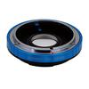 Fotodiox Canon Lens Adapter
