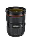 Canon 24-70 <b>$1700</b>