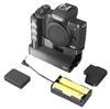 Generic Canon M50 Battery Grip