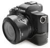Canon M50 Half Case