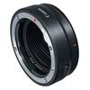 Canon EF to Mirrorless Lens Adapter