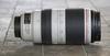 Canon EF 100-400 4.5/5.6 IS-II lens