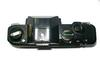 Canon T50 Top View