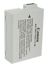 Canon t3i battery LP-e8