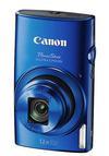 Canon Elph 170
