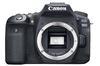 Canon EOS 90D Video
