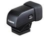 Canon EVF Viewfinder
