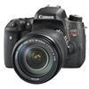 Canon Rebel T6s