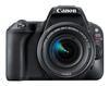 Canon Rebel SL2<br>Rebel 200D (England)
