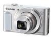 Canon SX620 HS Camera